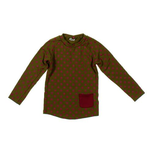 Lovely Kids Tunic in size 9 at up to 95% Off - Swap.com