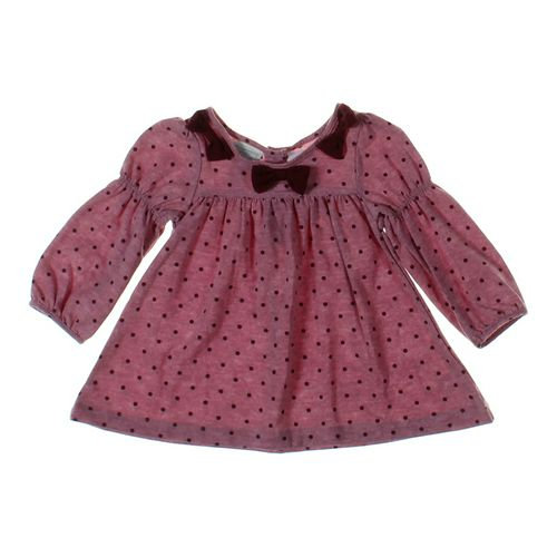 Marmellata Tunic in size 12 mo at up to 95% Off - Swap.com