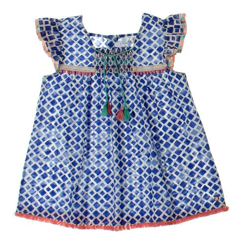 Matilda Jane Tunic in size 10 at up to 95% Off - Swap.com