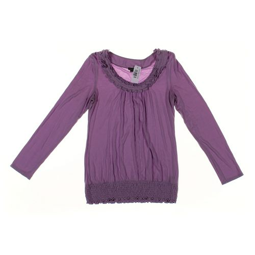 Maurices Tunic in size JR 7 at up to 95% Off - Swap.com