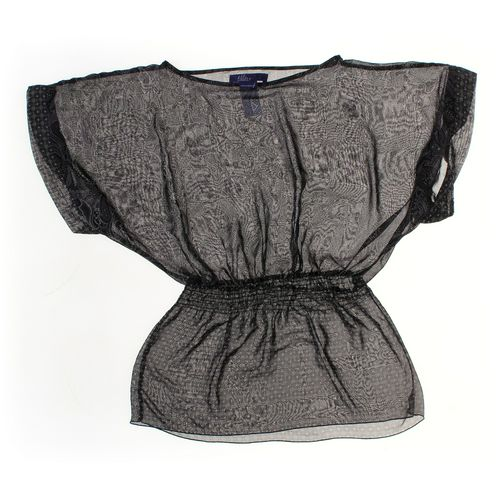 Miley Cyrus & Max Azria Tunic in size JR 11 at up to 95% Off - Swap.com