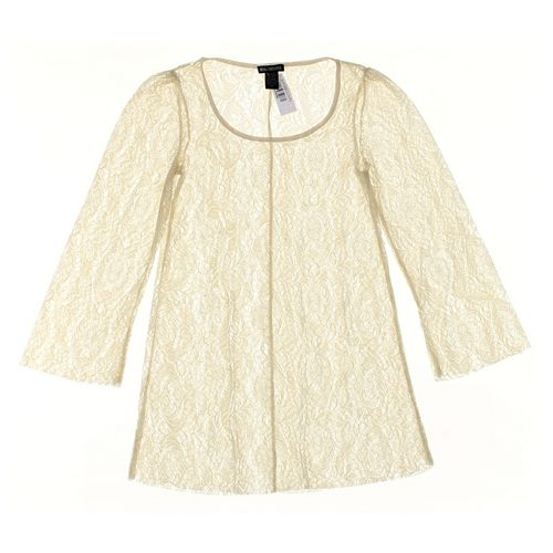 Miss Chievous Tunic in size JR 0 at up to 95% Off - Swap.com