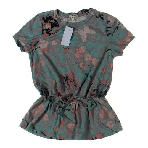 Monteau Tunic in size 8 at up to 95% Off - Swap.com