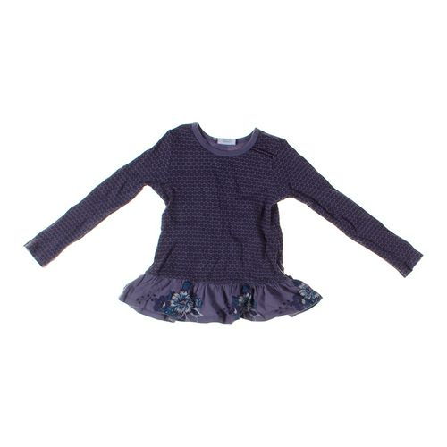 Naartjie Tunic in size 6 at up to 95% Off - Swap.com