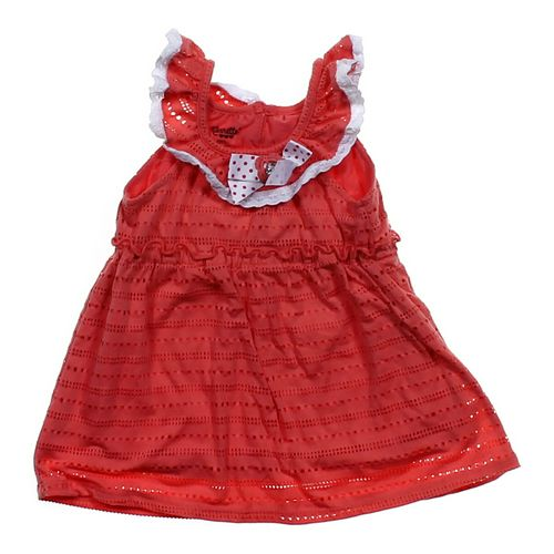 Nannette Tunic in size 3/3T at up to 95% Off - Swap.com