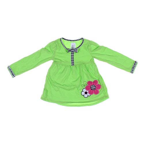 Nannette Tunic in size 5/5T at up to 95% Off - Swap.com