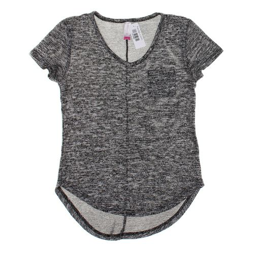 No Boundaries Tunic in size JR 11 at up to 95% Off - Swap.com