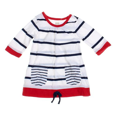 Old Navy Tunic in size 2/2T at up to 95% Off - Swap.com