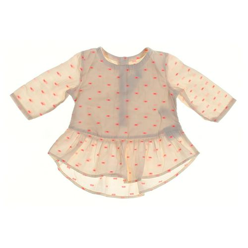 Old Navy Tunic in size 3/3T at up to 95% Off - Swap.com