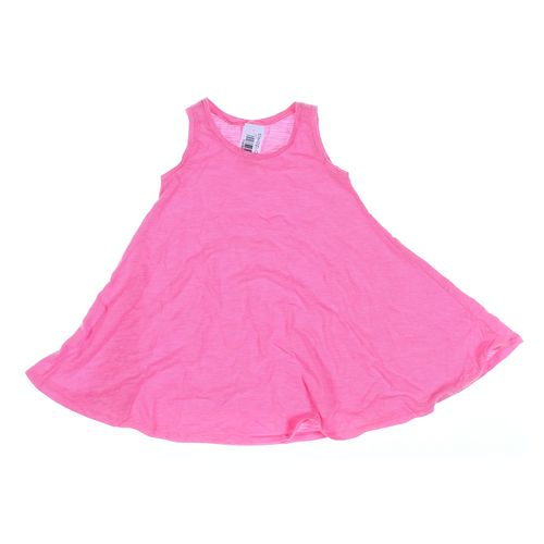 Old Navy Tunic in size 4/4T at up to 95% Off - Swap.com