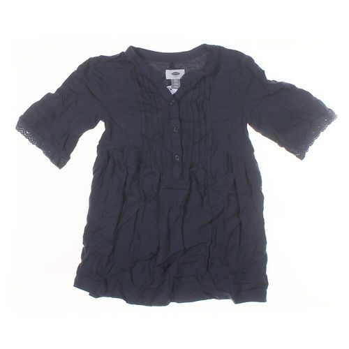 Old Navy Tunic in size 6 at up to 95% Off - Swap.com