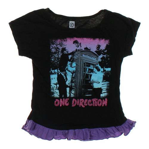 One Direction Tunic in size 10 at up to 95% Off - Swap.com