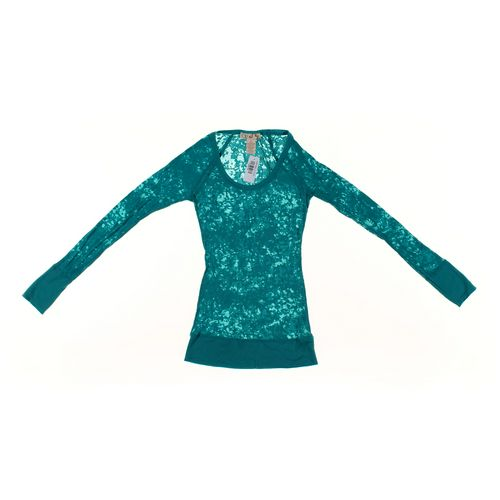 Op Tunic in size JR 11 at up to 95% Off - Swap.com