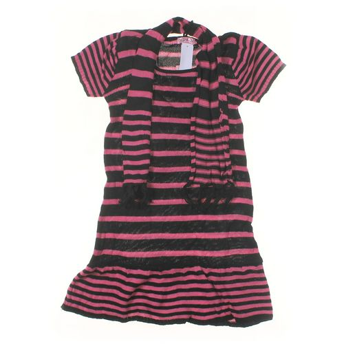 Pink Angel Tunic in size 14 at up to 95% Off - Swap.com