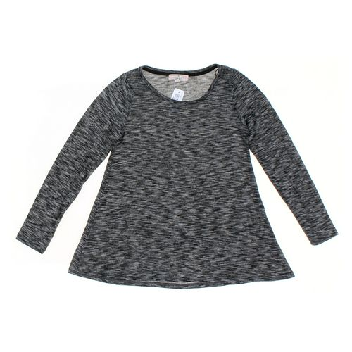Pink Republic Tunic in size JR 3 at up to 95% Off - Swap.com