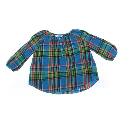 Ralph Lauren Tunic in size 18 mo at up to 95% Off - Swap.com