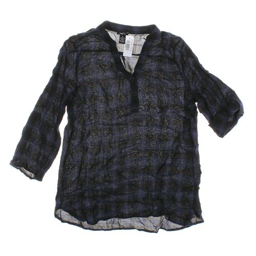 rue21 Tunic in size JR 15 at up to 95% Off - Swap.com