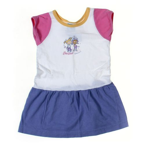 Rugrats Tunic in size 2/2T at up to 95% Off - Swap.com
