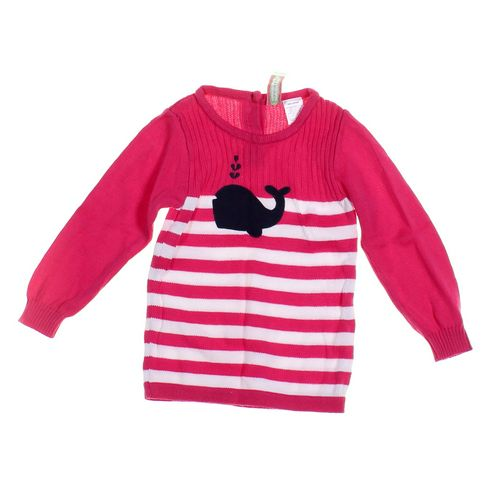 Sophie and Sam Tunic in size 3/3T at up to 95% Off - Swap.com