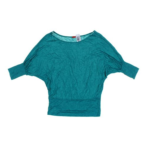 teenbell Tunic in size JR 11 at up to 95% Off - Swap.com