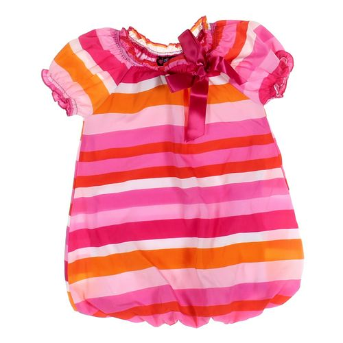 Tempted Girls Tunic in size 2/2T at up to 95% Off - Swap.com