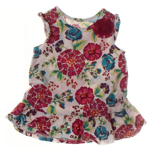 The Children's Place Tunic in size 4/4T at up to 95% Off - Swap.com
