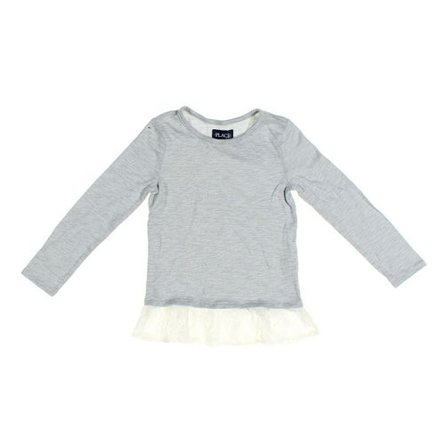 The Children's Place Tunic in size 5/5T at up to 95% Off - Swap.com