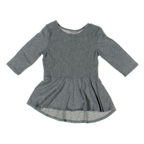 The Children's Place Tunic in size 7 at up to 95% Off - Swap.com