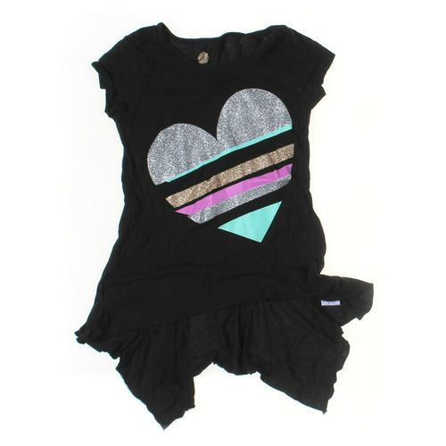 Total Girl Tunic in size 10 at up to 95% Off - Swap.com