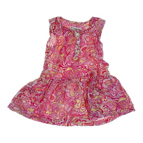 Tucker + Tate Tunic in size 2/2T at up to 95% Off - Swap.com