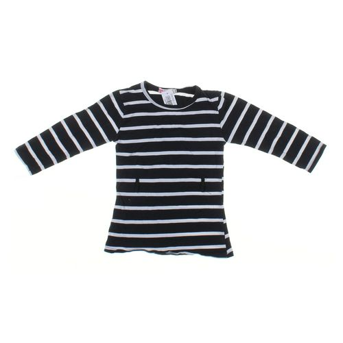 Vogue Fashion Tunic in size 4/4T at up to 95% Off - Swap.com