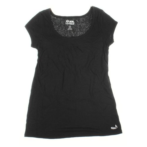 Volcom Tunic in size JR 7 at up to 95% Off - Swap.com