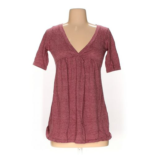 Forever 21 Tunic in size S at up to 95% Off - Swap.com