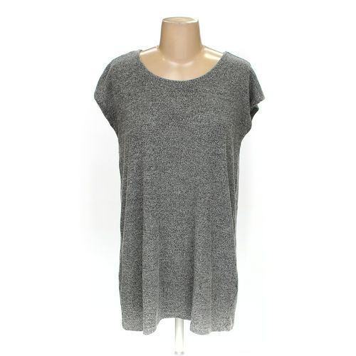 Forever 21 Tunic in size XS at up to 95% Off - Swap.com