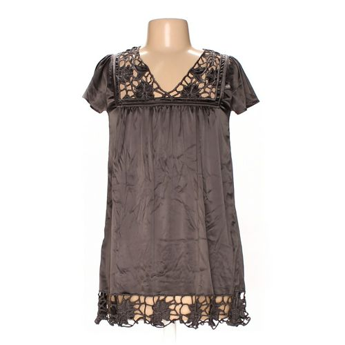 Forever Tunic in size M at up to 95% Off - Swap.com