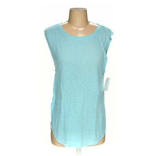 Free Press Tunic in size XS at up to 95% Off - Swap.com