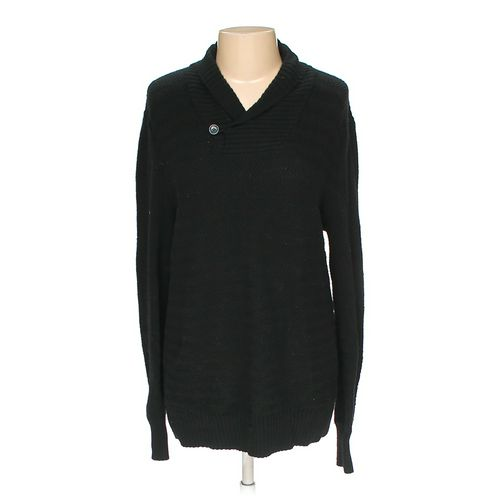Gap Tunic in size L at up to 95% Off - Swap.com