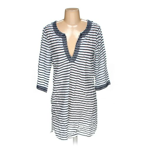 Gap Tunic in size S at up to 95% Off - Swap.com