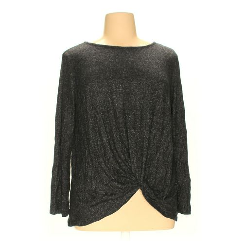 Gibson Tunic in size XL at up to 95% Off - Swap.com