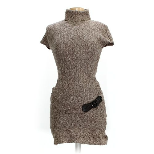 Glimmer Tunic in size M at up to 95% Off - Swap.com