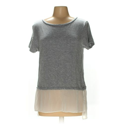 Halogen Tunic in size M at up to 95% Off - Swap.com