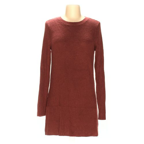 Halogen Tunic in size XS at up to 95% Off - Swap.com