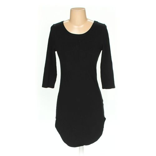 Heart & Hips Tunic in size S at up to 95% Off - Swap.com