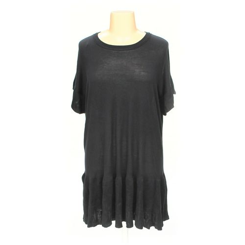 H&M Tunic in size XL at up to 95% Off - Swap.com