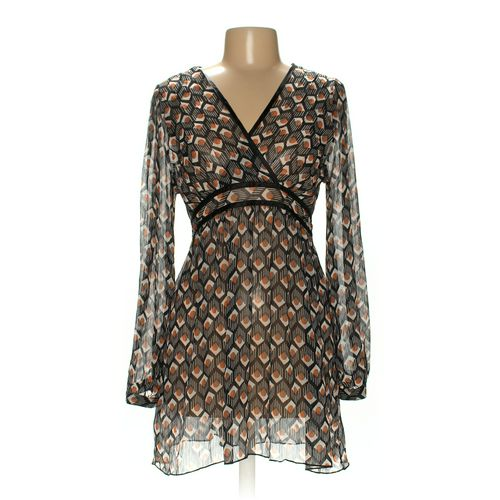 H&M Tunic in size 10 at up to 95% Off - Swap.com