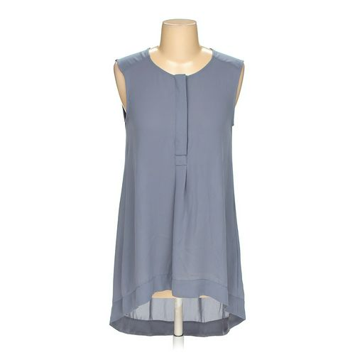 H&M Tunic in size 4 at up to 95% Off - Swap.com