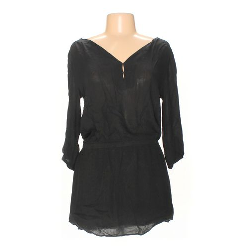 H&M Tunic in size 8 at up to 95% Off - Swap.com