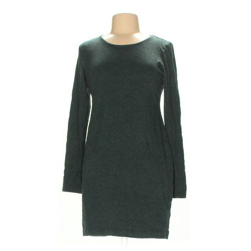 H&M Tunic in size L at up to 95% Off - Swap.com