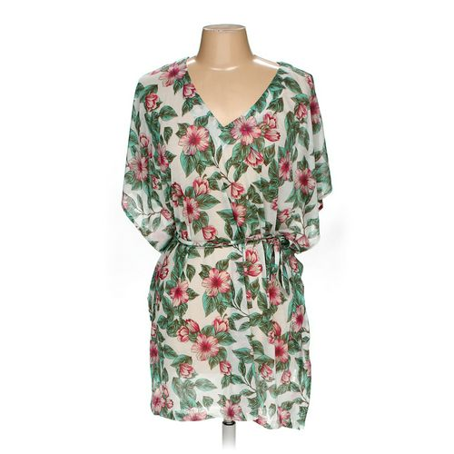 H&M Tunic in size M at up to 95% Off - Swap.com