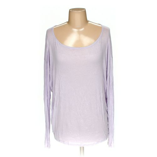 Hot Miami Styles Tunic in size S at up to 95% Off - Swap.com
